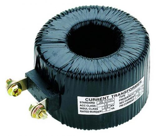 PX-Series Protection-Current-Transformer
